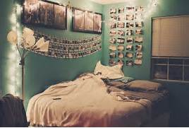 Teenage Bedroom Inspiration Tumblr by Bedroom Ideas For Teens Tumblr