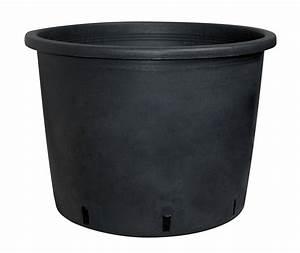 Balkonböden Aus Kunststoff : baumcontainertopf aus kunststoff schwarz pflanztopf ~ Michelbontemps.com Haus und Dekorationen