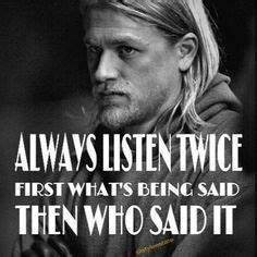 Pin by Lisa Warden on Sons of Anarchy | Pinterest ...