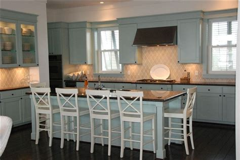 kitchen island seats 6 blue kitchen island with seating quicua com