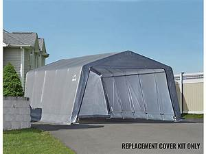 Replacement Cover Kit For The Garage