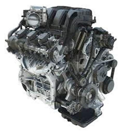 chrysler  engine    size  sold cheaper