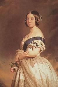 Pflaume Königin Viktoria : victoria 1819 1901 ~ Eleganceandgraceweddings.com Haus und Dekorationen