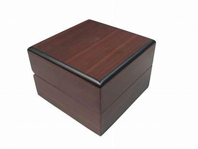 Box Wooden China