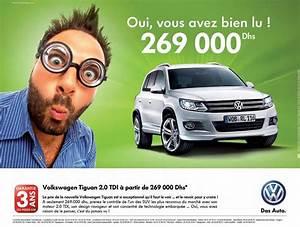 Offre Volkswagen Tiguan : volkswagen tiguan neuve en promotion au maroc ~ Medecine-chirurgie-esthetiques.com Avis de Voitures