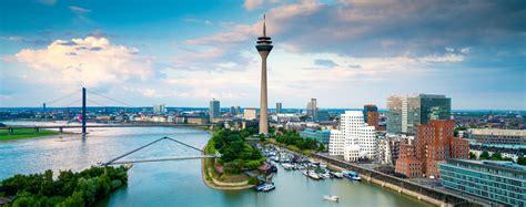 D Tec Düsseldorf vols dusseldorf pas cher s 233 jour dusseldorf