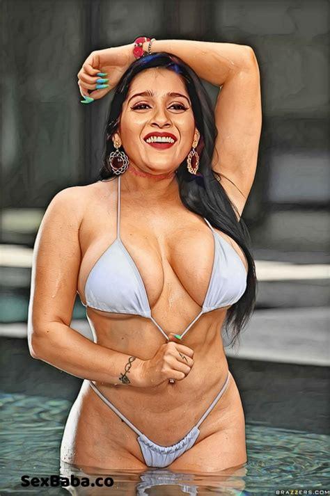 Telugu housewife nude imsgrs
