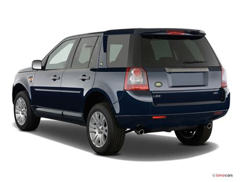 how cars work for dummies 2010 land rover freelander interior lighting 2010 land rover lr2 prices reviews and pictures u s news world report