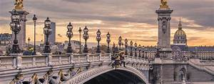 Paris Holidays 2019 Packages City Breaks Kirker Holidays