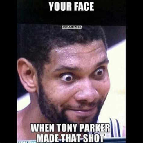 Spurs Memes - san antonio spurs funny quotes quotesgram