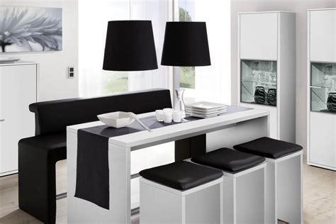 Ikea Meubles De Bureau - salle à manger meublé et design blanc meuble et