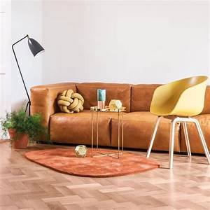 Hay Mags Soft : mags soft 3 seater leather sofa home sofa leather sofa 3 seater leather sofa ~ Orissabook.com Haus und Dekorationen