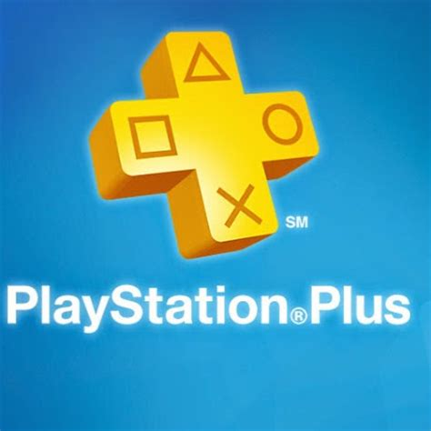 sony introduces ps  specials  exclusive members