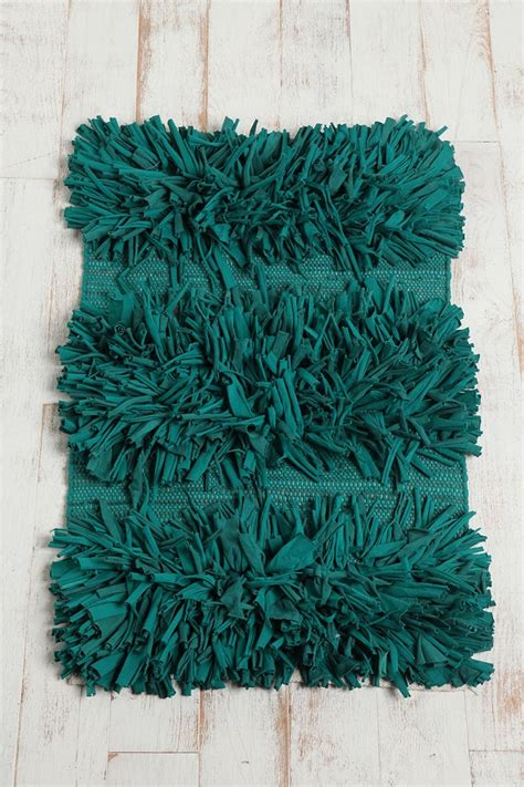 decor magnificent target bathroom rugs  fieldcrest
