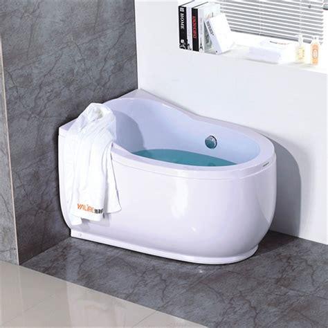 Bathtubs Idea Astonishing Small Bathtub Sizes Small