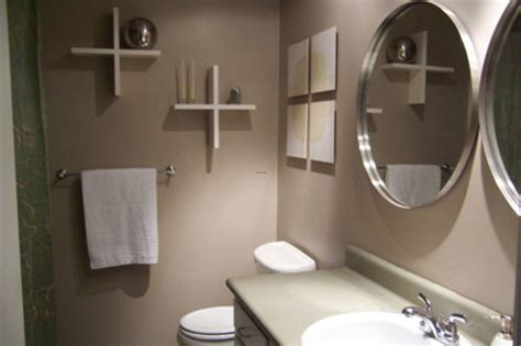 bathroom decorating ideas for small spaces contemporary bathroom designs for small spaces bathroom