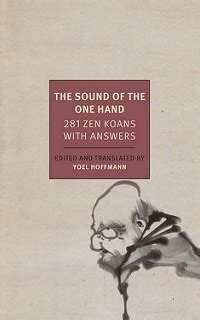 nyrb classics book discussions general  sound