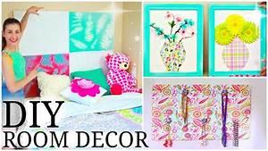 Diy Projectsr Teen Girl Room Girls Roomcool Teenage ...