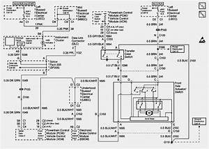 Chevy 4wd Actuator Upgrade Wiring Diagram
