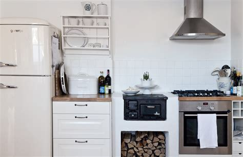 Contemporary Kitchen Vent Hoods For Islands For Kitchen Vent