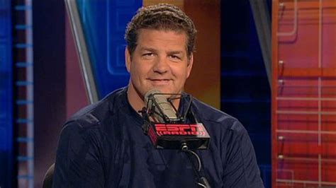 Mike Golic on ESPN's layoffs, politics and John Skipper's ...