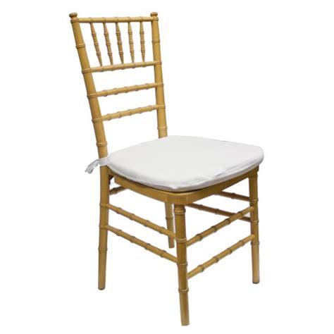 revitcity object chiavari chair