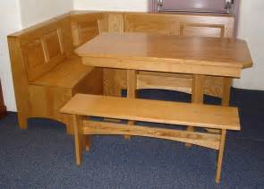 kitchen nook furniture fork work looking for breakfast nook bench design