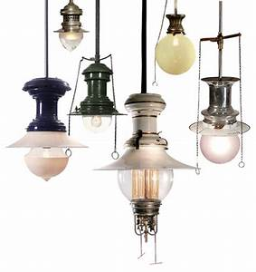 visit our new website earlyelectricscom to shop our With antique gas floor lamp