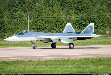 sukhoi design bureau sukhoi t 50 sukhoi design bureau uac aviation photo