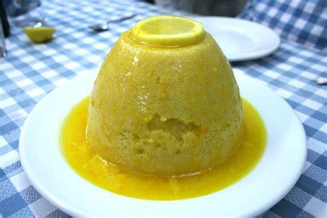 cuisine basque foods recipes september 2010