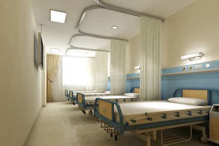 hospital furniture hospital interior design hospital