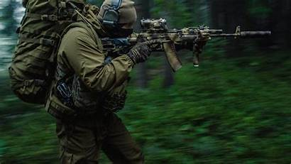 Russian Military Wallpapers Army Rifles