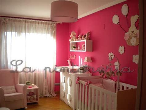 deco peinture chambre fille deco chambre bébé chambre fille