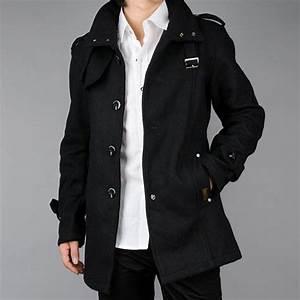 trench-coat-winter-coats-mens-coat-jacket-winter-coat-mens ...
