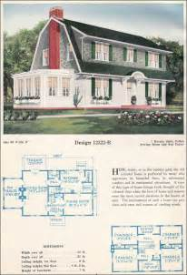 colonial revival house plans colonial house plans quotes