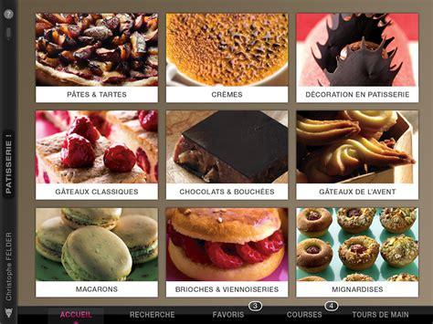 appli cuisine cuisine et numérique un appli qué atabula