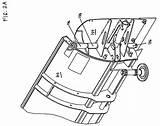 Plow Template Patents Snowplow Patentsuche Bilder Sketch sketch template
