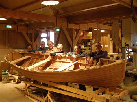 Yacht And Boat Building Courses by Wooden Boat Building Courses Ireland Clint
