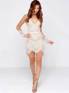 55 best after party wedding dresses images on pinterest With after wedding dress reception