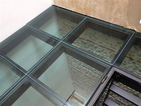dalle de sol chambre dalle de sol pour chambre parquet stratifi sol vinyle