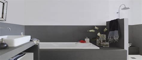 peinture pour salle de bain sp 233 ciale pi 232 ce humide de v33