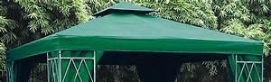 Pavillon 3x3 Dach : pavillon ersatzdach 3x3 verschiedene farben pavillondach ersatzd cher dach ebay ~ Orissabook.com Haus und Dekorationen