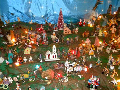 christmas traditions italian christmas decorations traditions www imgkid com the image kid has it