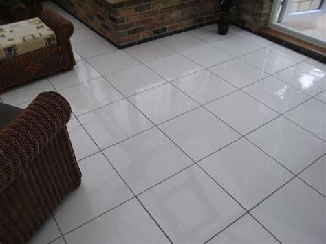 grey kitchen floor tiles uk white polished porcelain floor tiles diamante polished tile