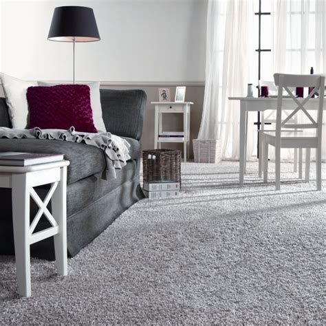Grey Bedroom Carpet Uk by Sleek And Modern Interior Lounge Interiordesign