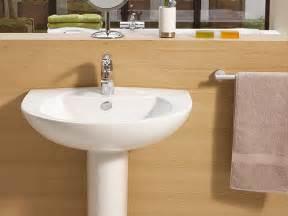 malrieu lavabos et vasques
