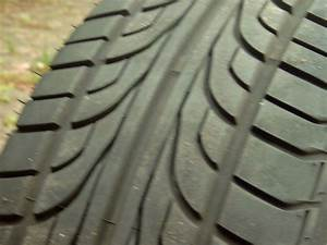 Reifen 205 55 R15 : s2300007 205 55 r15 87v biete reifen felgen 203422270 ~ Kayakingforconservation.com Haus und Dekorationen