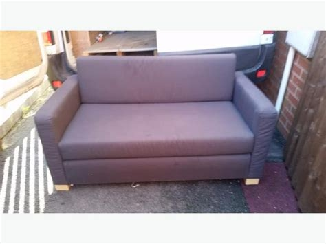Ikea Settees Uk by Ikea Bed Settee Dudley Dudley