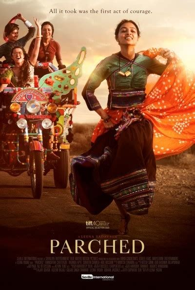 parched  review film summary  roger ebert