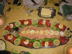 idée de légumes à cuisiner saumon vue recette iterroir